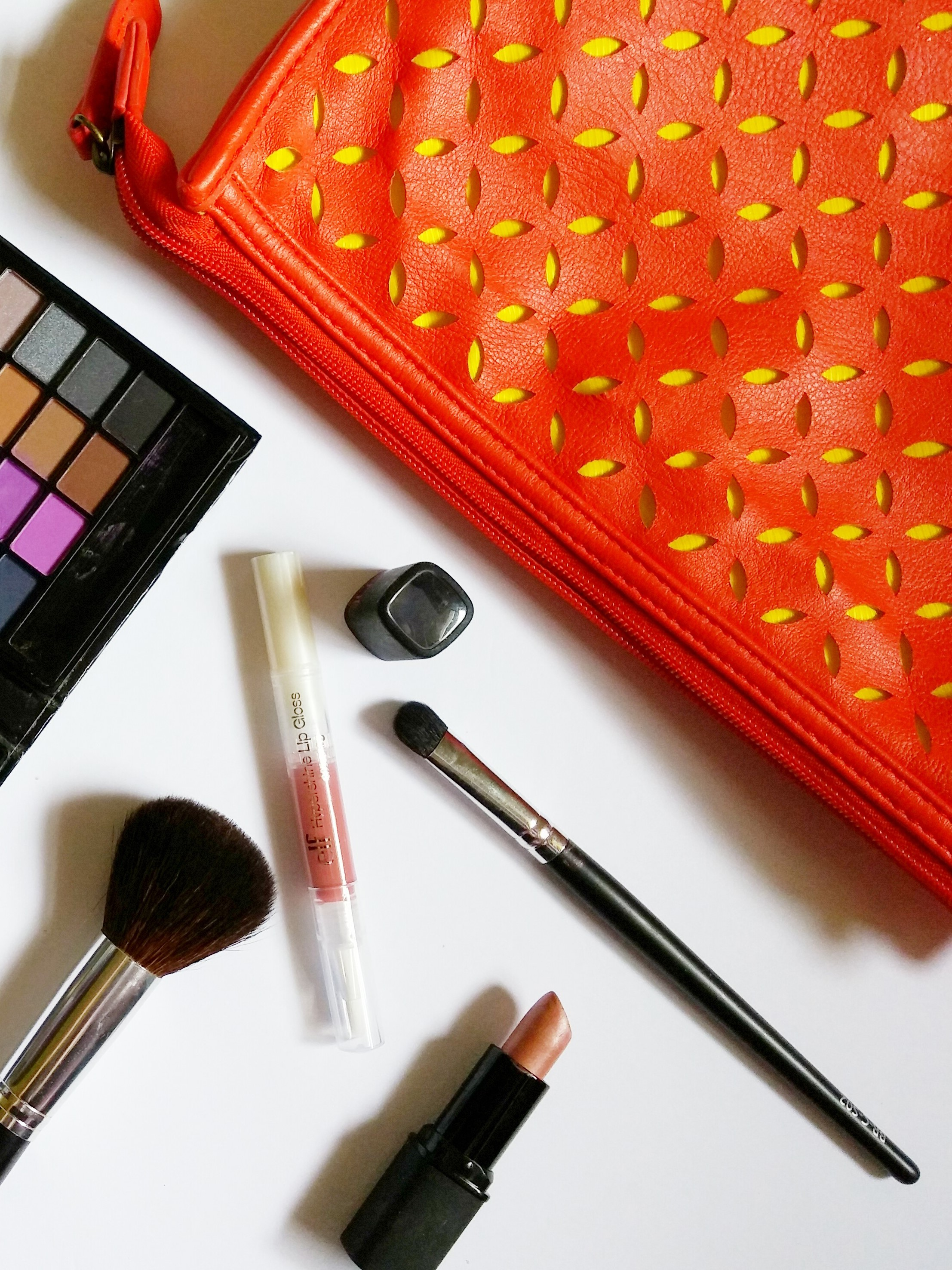 Free And Low Cost Makeup Samples From